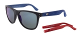 Tommy Hilfiger TH 1112/I-T 6FB23