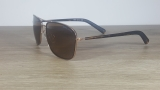 Mexx Polarized 6346 201