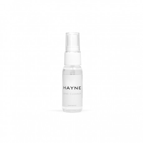 Hayne lens cleaner 30 ml