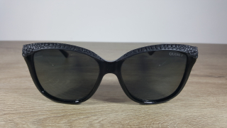 Guess GU7401 01D Polarized