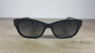 Guess GU7409 01D Polarized