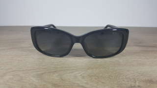 Guess GU 7408 01D Polarized